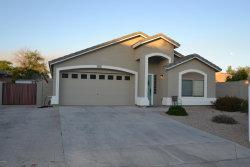 Photo of 38273 N Sandy Drive, Queen Creek, AZ 85140 (MLS # 5940659)
