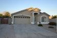 Photo of 38273 N Sandy Drive, San Tan Valley, AZ 85140 (MLS # 5940659)