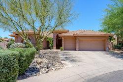 Photo of 13020 E Shangri La Road, Scottsdale, AZ 85259 (MLS # 5940660)