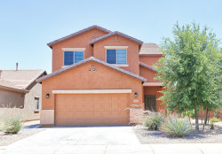 Photo of 35905 W Costa Blanca Drive, Maricopa, AZ 85138 (MLS # 5940664)
