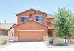 Photo of 35905 W Costa Blanca Drive, Maricopa, AZ 85138 (MLS # 5940664)