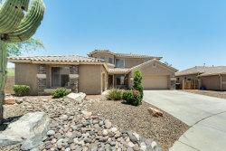Photo of 4234 W Avenida Del Rey --, Phoenix, AZ 85083 (MLS # 5940666)