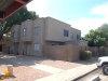 Photo of 600 S Dobson Road, Unit 98, Mesa, AZ 85202 (MLS # 5940668)
