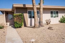 Photo of 16802 N 102nd Avenue, Sun City, AZ 85351 (MLS # 5940671)
