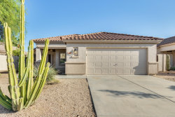 Photo of 7455 W Potter Drive, Glendale, AZ 85308 (MLS # 5940673)
