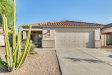 Photo of 7455 W Potter Drive, Glendale, AZ 85308 (MLS # 5940673)