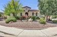 Photo of 27250 N 127th Drive, Peoria, AZ 85383 (MLS # 5940677)