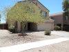 Photo of 2121 W Wilson Avenue, Coolidge, AZ 85128 (MLS # 5940679)