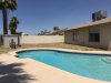 Photo of 5637 W Purdue Avenue, Glendale, AZ 85302 (MLS # 5940688)