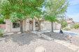 Photo of 2215 W Spur Drive, Phoenix, AZ 85085 (MLS # 5940691)