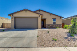 Photo of 40099 W Curtis Way, Maricopa, AZ 85138 (MLS # 5940695)