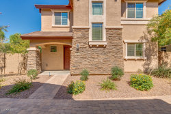 Photo of 2547 E Vermont Drive, Gilbert, AZ 85295 (MLS # 5940697)