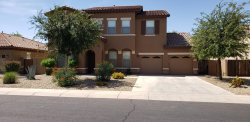 Photo of 2919 E Fandango Drive, Gilbert, AZ 85298 (MLS # 5940699)