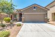Photo of 17634 N 17th Lane, Phoenix, AZ 85023 (MLS # 5940709)