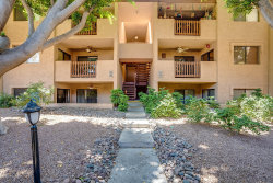 Photo of 3031 N Civic Center Plaza, Unit 104, Scottsdale, AZ 85251 (MLS # 5940714)