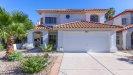Photo of 5911 E Kelton Lane, Scottsdale, AZ 85254 (MLS # 5940721)