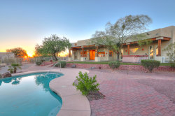 Photo of 12379 W Waverly Drive, Casa Grande, AZ 85194 (MLS # 5940729)
