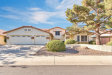 Photo of 7566 W Corrine Drive, Peoria, AZ 85381 (MLS # 5940738)