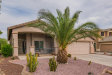 Photo of 12139 N 150th Lane, Surprise, AZ 85379 (MLS # 5940747)