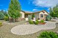 Photo of 8270 N Sage Vista, Prescott Valley, AZ 86315 (MLS # 5940749)