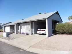 Photo of 7009 S 45th Street, Phoenix, AZ 85042 (MLS # 5940752)