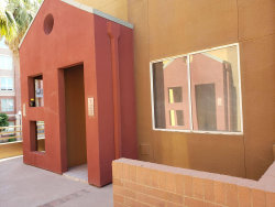Photo of 154 W 5th Street, Unit 123, Tempe, AZ 85281 (MLS # 5940756)