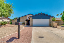 Photo of 4647 W Myrtle Avenue, Glendale, AZ 85301 (MLS # 5940758)