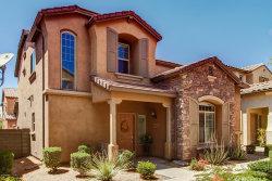 Photo of 3936 E Cat Balue Drive, Phoenix, AZ 85050 (MLS # 5940763)