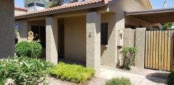 Photo of 2506 W Caribbean Lane, Unit 6, Phoenix, AZ 85023 (MLS # 5940767)