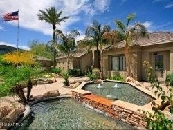 Photo of 3848 N 3rd Avenue, Unit 2054, Phoenix, AZ 85013 (MLS # 5940776)