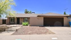 Photo of 2915 E Pershing Avenue, Phoenix, AZ 85032 (MLS # 5940785)