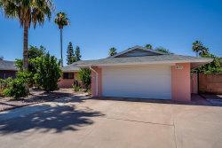 Photo of 4137 W Missouri Avenue, Phoenix, AZ 85019 (MLS # 5940787)