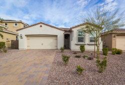 Photo of 13720 W Amberwing Street, Peoria, AZ 85383 (MLS # 5940790)