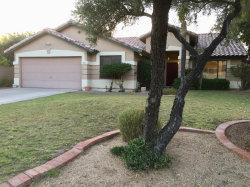 Photo of 1616 E Tonopah Drive, Phoenix, AZ 85024 (MLS # 5940802)