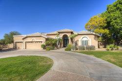 Photo of 10526 N 119th Street, Scottsdale, AZ 85259 (MLS # 5940813)