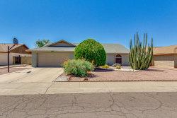 Photo of 8545 W Diana Avenue, Peoria, AZ 85345 (MLS # 5940815)