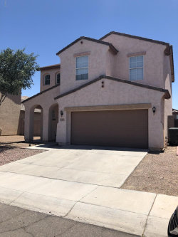 Photo of 1007 E Grove Street, Phoenix, AZ 85040 (MLS # 5940820)