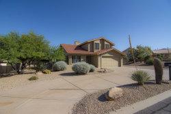 Photo of 15601 E Cavern Drive, Fountain Hills, AZ 85268 (MLS # 5940824)