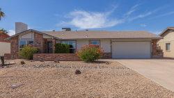 Photo of 10414 W Echo Lane, Peoria, AZ 85345 (MLS # 5940828)