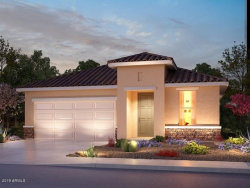 Photo of 609 N San Ricardo Court, Casa Grande, AZ 85194 (MLS # 5940842)