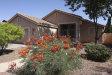 Photo of 225 E Laredo Avenue, Gilbert, AZ 85296 (MLS # 5940857)