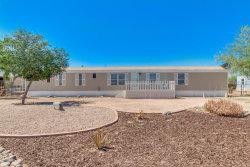 Photo of 1249 W Cactus Wren Street, Apache Junction, AZ 85120 (MLS # 5940860)