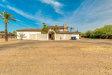 Photo of 1705 N Center Street, Mesa, AZ 85210 (MLS # 5940871)