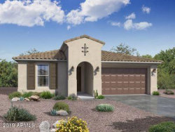 Photo of 19955 W Heatherbrae Drive, Litchfield Park, AZ 85340 (MLS # 5940875)