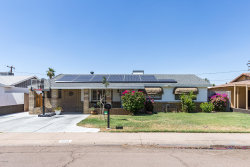 Photo of 1034 E Ruth Avenue, Phoenix, AZ 85020 (MLS # 5940879)