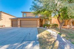 Photo of 4267 E Whitehall Drive, San Tan Valley, AZ 85140 (MLS # 5940880)