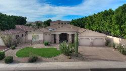 Photo of 1730 E Aurelius Avenue, Phoenix, AZ 85020 (MLS # 5940888)