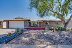 Photo of 8437 E Granada Road, Scottsdale, AZ 85257 (MLS # 5940895)