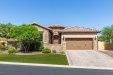 Photo of 1639 N Atwood Circle, Mesa, AZ 85207 (MLS # 5940909)