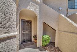 Photo of 9790 N 94th Place, Unit 104, Scottsdale, AZ 85258 (MLS # 5940910)